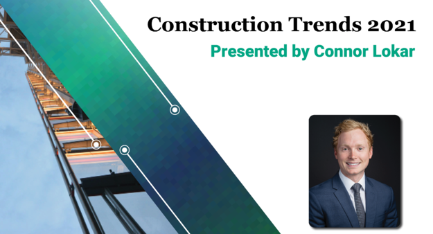 construction trends webinar