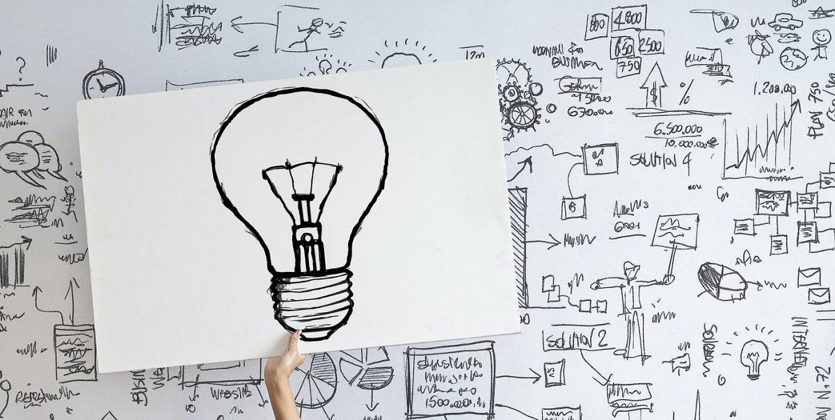 sales planning FAQs